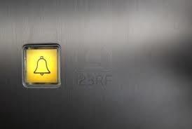 telefono_emergencia_ascensor_2