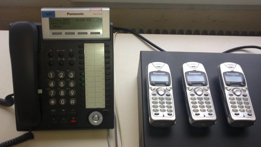 Puertos UDP necesarios en llamadas SIP con la NCP500_10