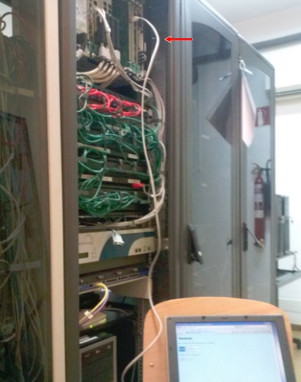Comunicacion por IP entre centralitas_10