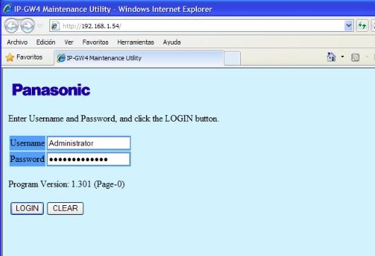 Comunicacion por IP entre centralitas_12