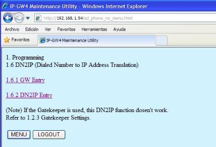 Comunicacion por IP entre centralitas_14