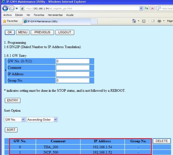 Comunicacion por IP entre centralitas_15