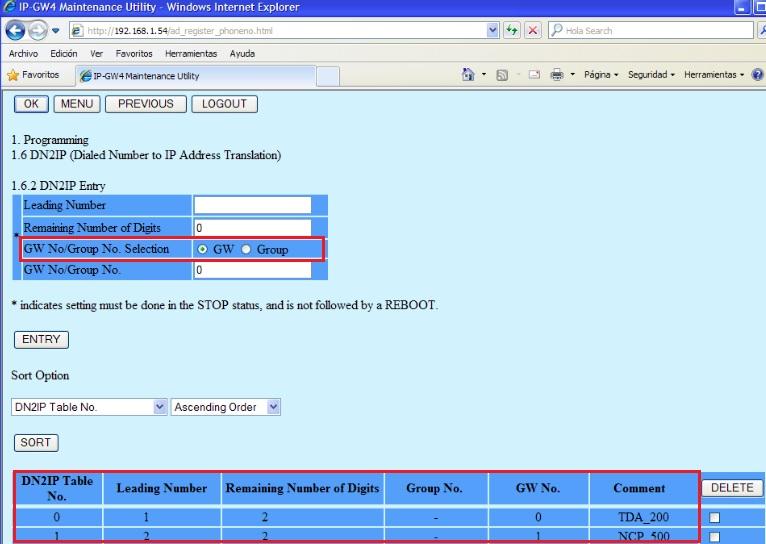 Comunicacion por IP entre centralitas_16