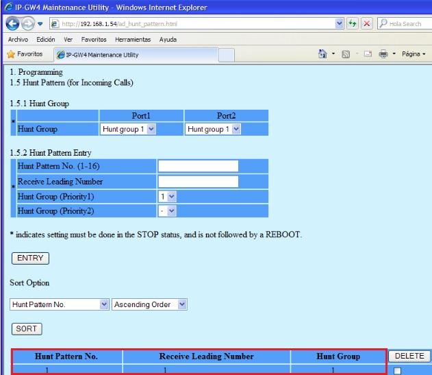 Comunicacion por IP entre centralitas_17