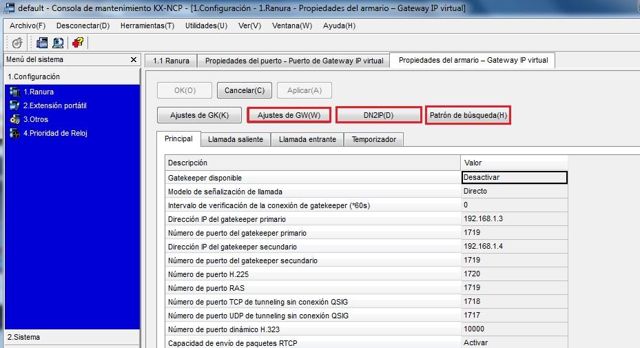Comunicacion por IP entre centralitas_19