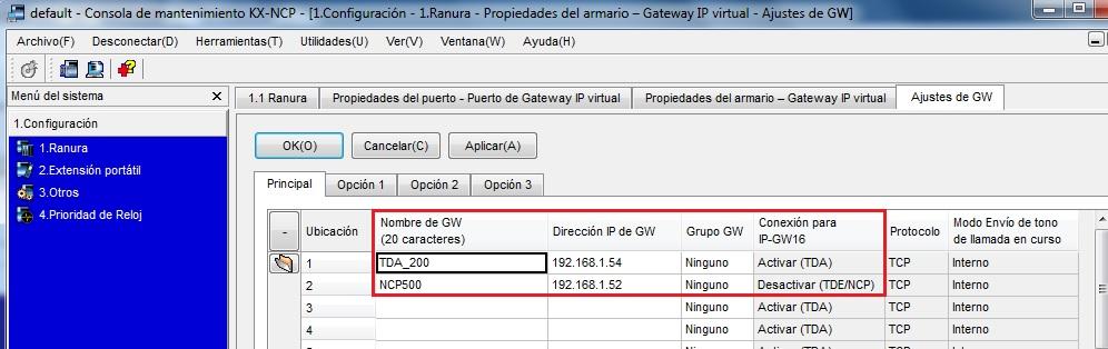 Comunicacion por IP entre centralitas_20