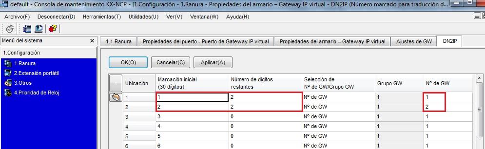 Comunicacion por IP entre centralitas_21