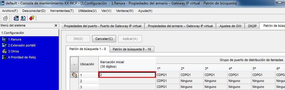 Comunicacion por IP entre centralitas_22