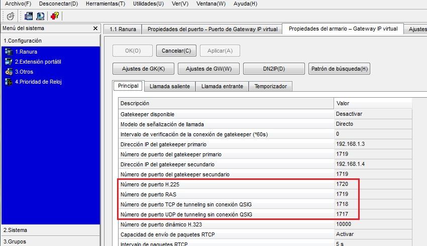 Comunicacion por IP entre centralitas_24