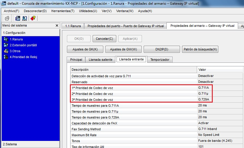 Comunicacion por IP entre centralitas_25