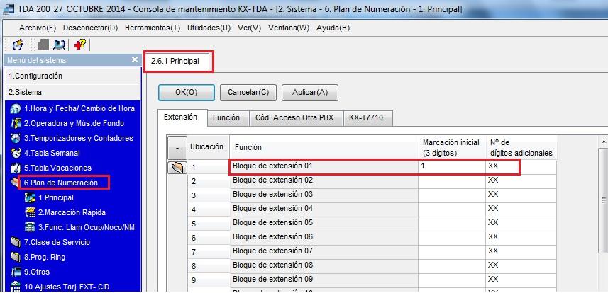 Comunicacion por IP entre centralitas_2A