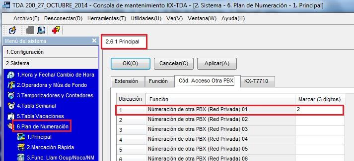 Comunicacion por IP entre centralitas_3A