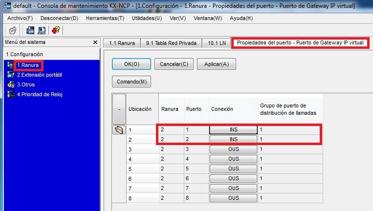 Comunicacion por IP entre centralitas_7B