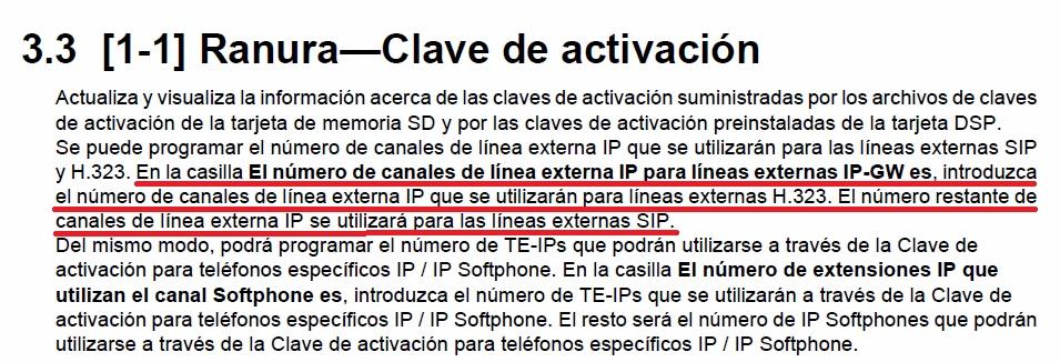 Comunicacion por IP entre centralitas_9a
