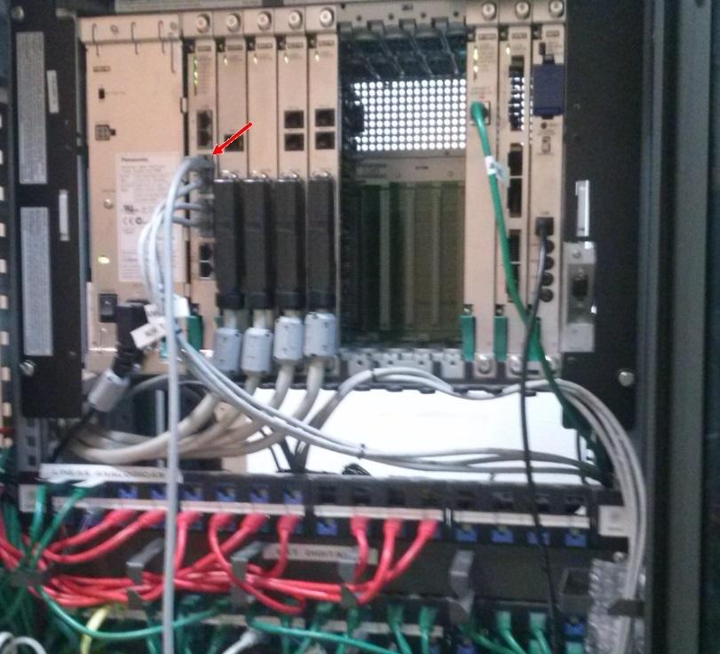 Conexión de unTR1 en la centralita del instituto_5
