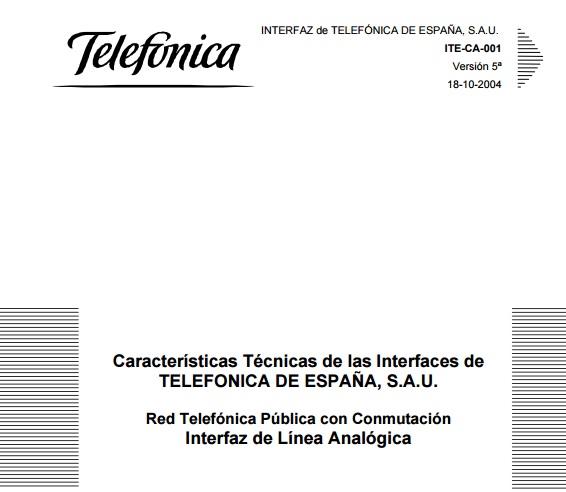 Identificacion de llamadas_1