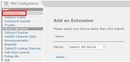 Telefonia IP con sistemas OpenSource_11