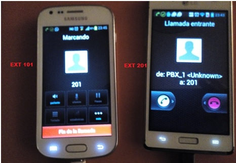 Telefonia IP con sistemas OpenSource_16
