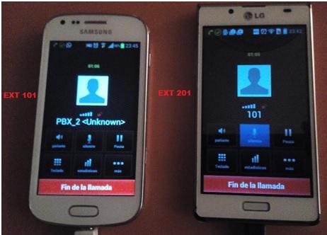 Telefonia IP con sistemas OpenSource_17