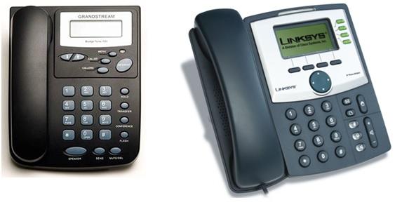 Telefonia IP con sistemas OpenSource_19