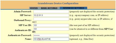 Telefonia IP con sistemas OpenSource_21