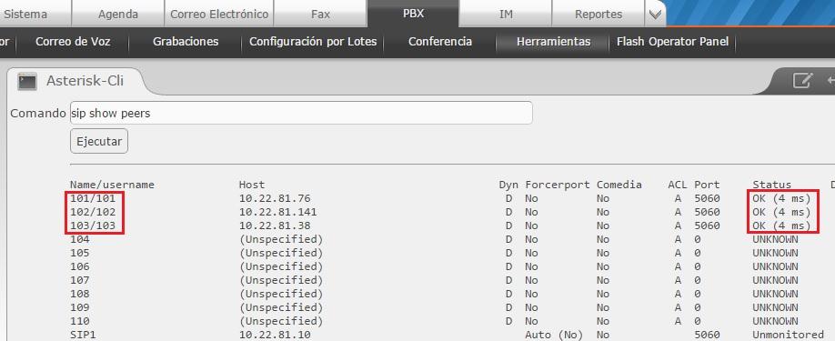Telefonia IP con sistemas OpenSource_23