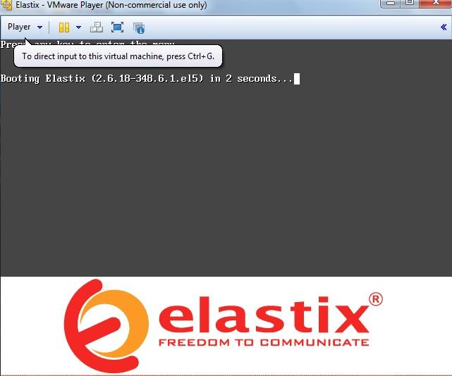 Telefonia IP con sistemas OpenSource_8