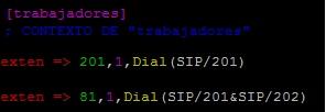 Asterisk_configuracion_practica_1