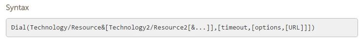 Asterisk_configuracion_practica_2
