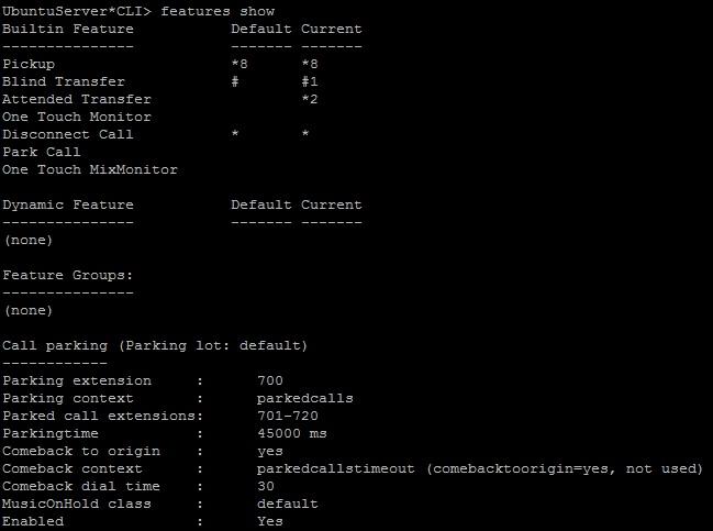 Asterisk_configuracion_practica_5