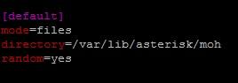 Asterisk_configuracion_practica_7