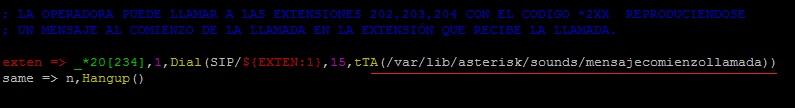 Asterisk_configuracion_practica_parte2_1