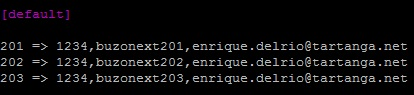 Asterisk_configuracion_practica_parte3_1