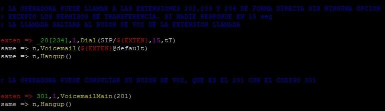 Asterisk_configuracion_practica_parte3_4