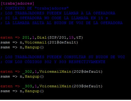 Asterisk_configuracion_practica_parte3_5