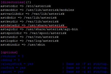 Asterisk_configuracion_practica_parte4_3