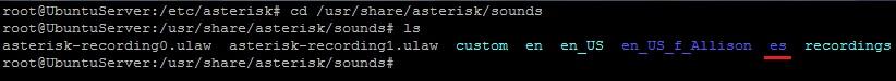 Asterisk_configuracion_practica_parte4_4