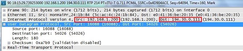 Puertos UDP utilizados en Asterisk_4