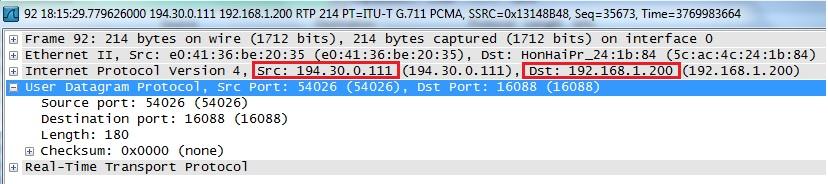 Puertos UDP utilizados en Asterisk_5