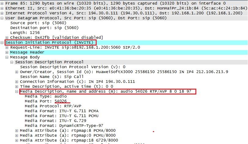 Puertos UDP utilizados en Asterisk_6