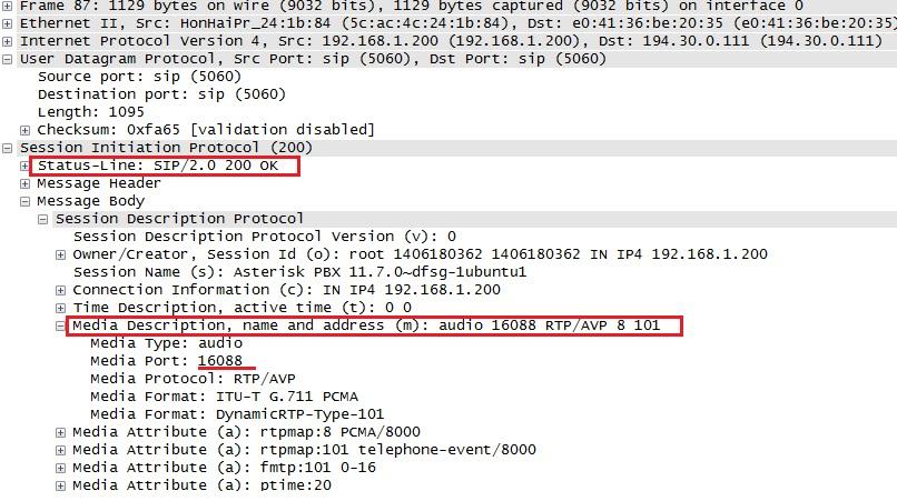 Puertos UDP utilizados en Asterisk_7